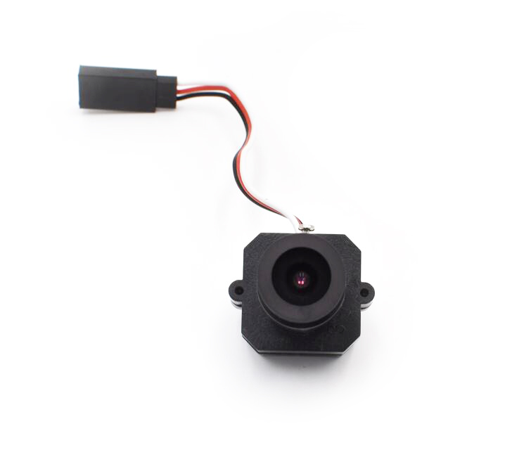 Free Shipping 700TVL lines FPV mini camera with 2.8mm lens for QAV250 RC Drone kvadrokopter multicopter 25*25mm PAL NTSC system free shipping hmdvr mini digital audio video recorder 30fps for fpv drones quadcopter qav250 kvadrokopter rc drone