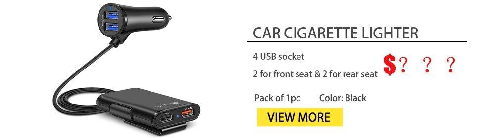 z-rear seat usb