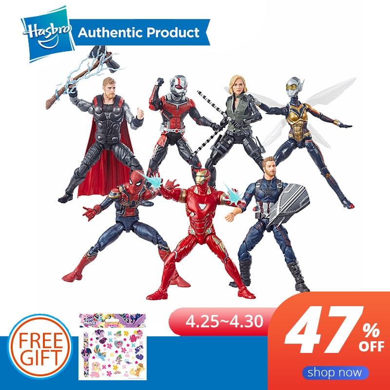 Best Of 6 Inch Legends 5 Black Widow //toys Marvel