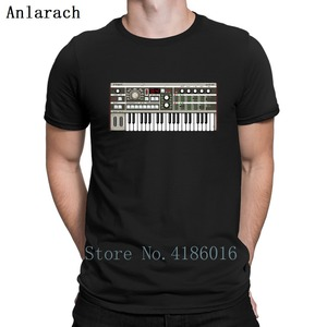 Micro Synthesizer Mkiii Ttnm T