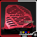 For YAMAHA NMAX 155 N-MAX155 N-MAX 155 2015-2016 Motorcycle Accessories Radiator Grille Guard Cover Protector Red