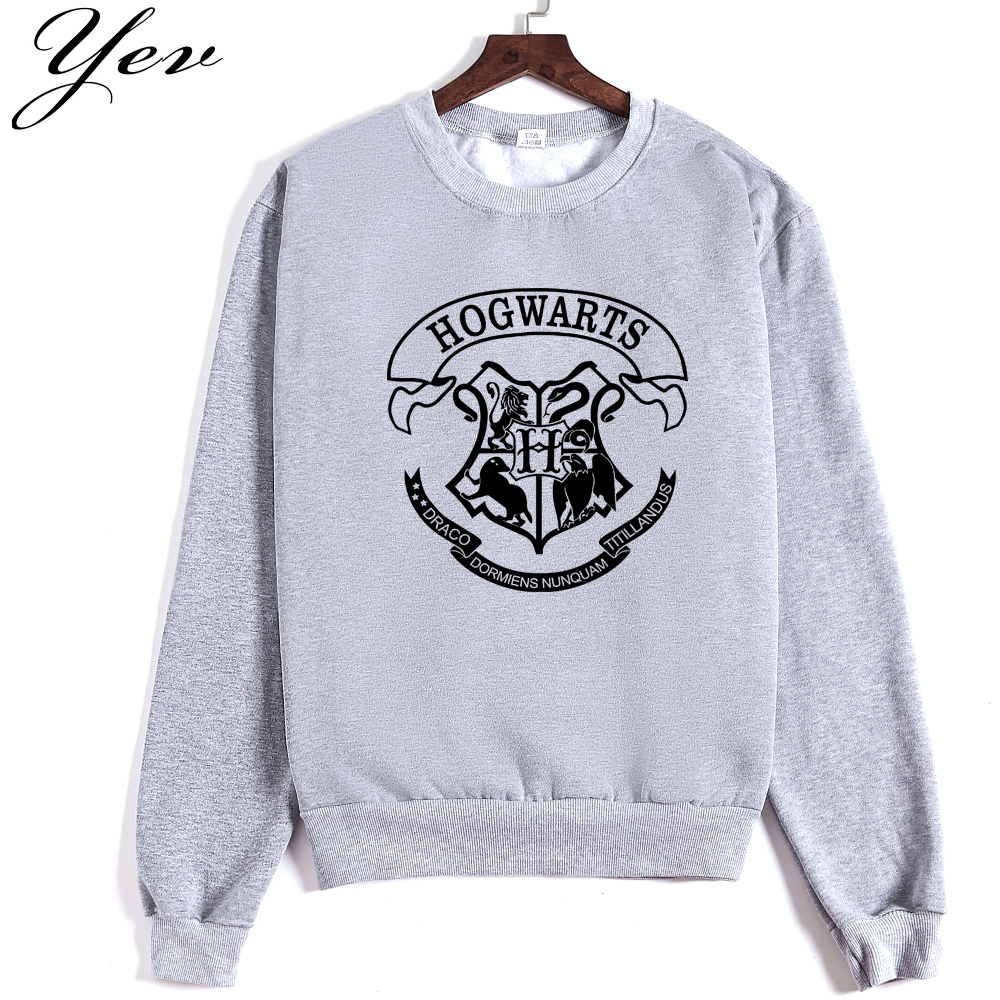Hoodies Famous Brands Reviews - Online Shopping Hoodies Famous ...