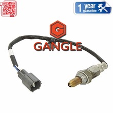 For 2011 TOYOTA Sienna 3.5L Air Fuel Sensor GL-14022 89467-07040 234-9022 234-9022 for 2007 toyota camry 3 5l air fuel sensor gl 14050 234 9050 89467 04010