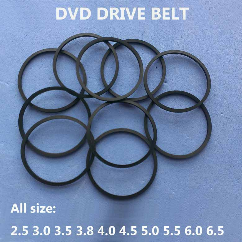 top 9 most popular xbox one dvd ideas and get free shipping - 7bik63c9