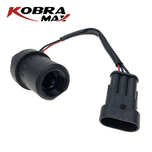 KobraMax Odometer Sensor 46744244 for FIAT Auto Car Replacements