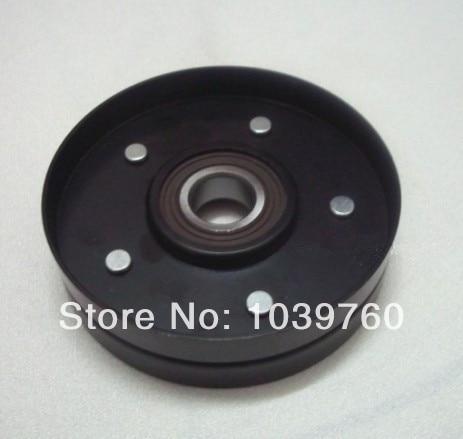 Metal Belt Tensioner Pulley for MERCEDES BENZ W202 W203 W210 W211 W220 W163 R170 SLK CLK C280 C320 E430 S430 ML430 1122000970Metal Belt Tensioner Pulley for MERCEDES BENZ W202 W203 W210 W211 W220 W163 R170 SLK CLK C280 C320 E430 S430 ML430 1122000970