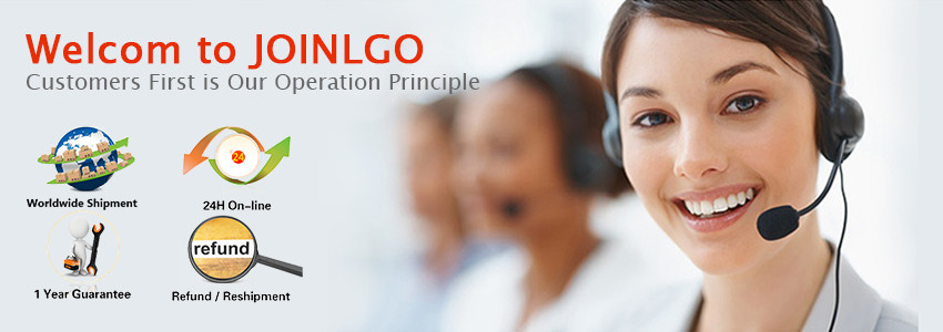 customer_service-JINGLGO