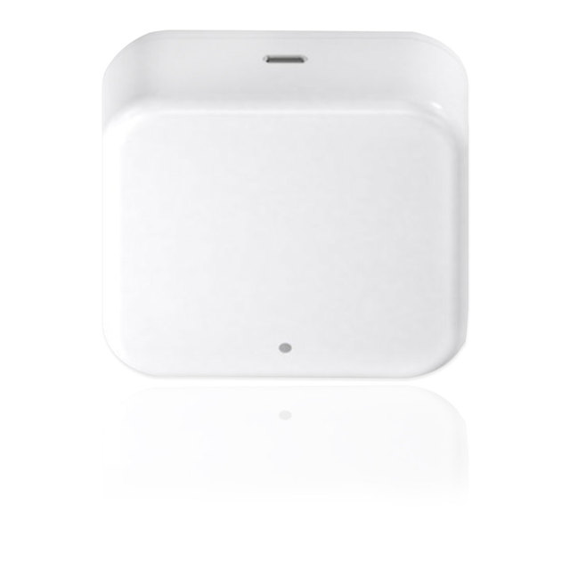 Wifi Thông Minh Bluetooth Cửa Ngõ Từ Xa Nhé Điều Khiển Thông Minh Cửa Chuyên Dụng Cửa Ngõ Ứng Dụng Điện Tử Thông Minh Adapter