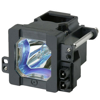 Free Shipping  Compatible TV lamp for JVC HD-56G657