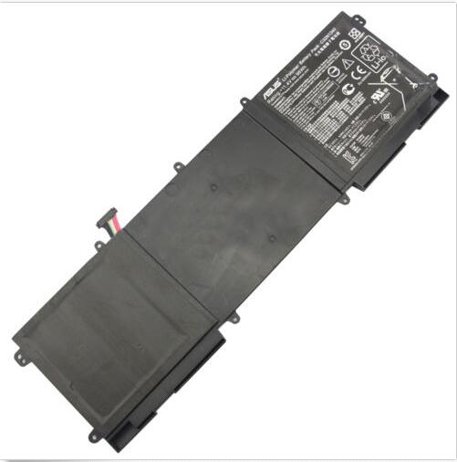 New Battery for ASUS ZenBook NX500 NX500J  NX500JK Series  C32N1340 11.4V 96WH