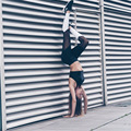 S-XL Adventure Time Women Leggings Workout Net Yarn Breathable Legging Fashion Slim Stretch Casual Black Leggings Women