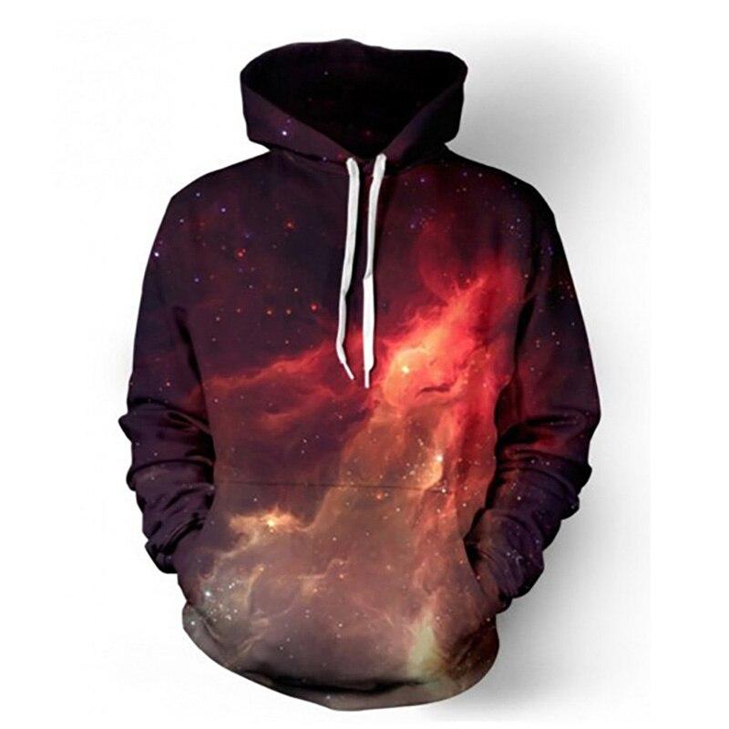 Hoodies Space Galaxy Sweatshirt 3D Hoodies Space Galaxy Sweatshirt 3D HTB173EoRVXXXXaZXVXXq6xXFXXXd