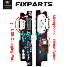 Original Charger Board PCB Flex For Meizu M1 M2 M3 M3s M5 M5s M6 Note Mini U10 U20 USB Port Connector Dock Charging Flex Cable цена и фото