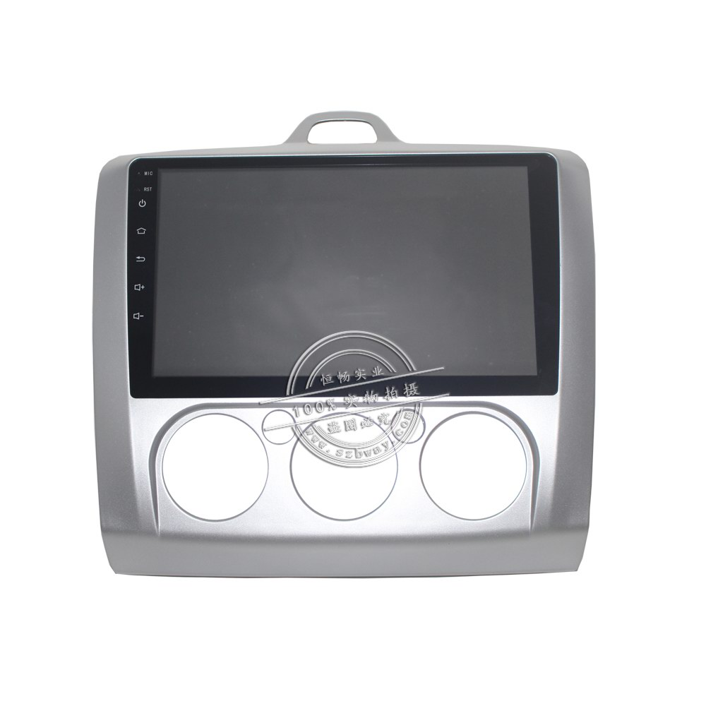 """""""Android Ford 9 2005-2011 20"""