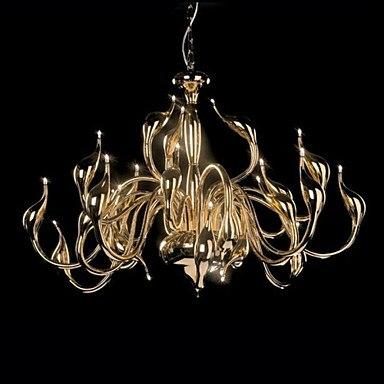 Online kaufen großhandel lampe moderne aus china lampe moderne ...