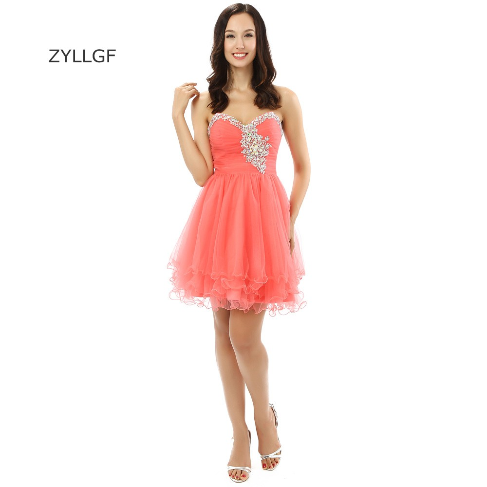 Compare Prices on Short Dress for Teen Girls- Online Shopping/Buy ...