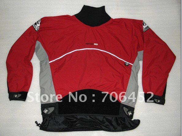 new kayak dry suit,kayaking dry tops,canoeing jacket,sailing jacket
