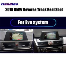 Parking-Camera Decoder-Accessories Rearview-Backup F45 Reverse-Reversing HD for BMW 1-2-3-4-series/F52/F22/..