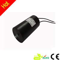 High Voltage Electrolytic Capacitor 1400v100uF For Tattoo Machine Capacitor