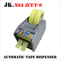 P174 ZCUT 9 Automatic Tape Dispenser