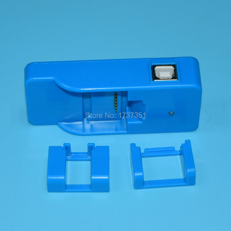 цены  Chip resetter PGI-750 CLI-751 for Canon PIXMA MG6370 MG7170 iP8770 printer cartridge