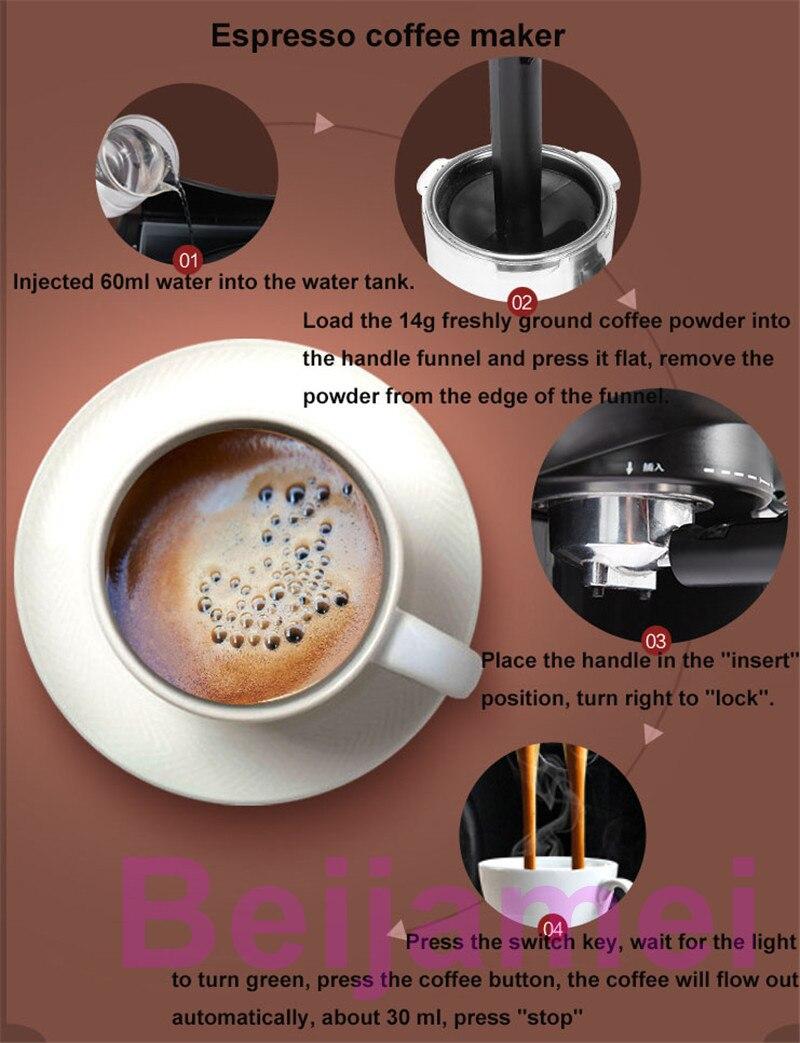 coffee machine details 6