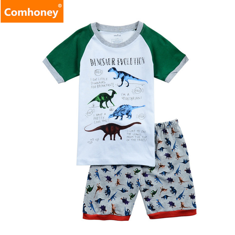 Pajamas & Sleepwear; See All; Decor. Personalized Decor; Holiday & Seasonal Decor; Bedding & Blankets; Boys Decor. Kids Decor. Personalized Gifts. Clothing & Clothing Accessories. Decor. School Supplies. Discover new Dinosaur Train toys, DVDs, and books, plus Dinosaur Train school supplies and cool personalized clothing.