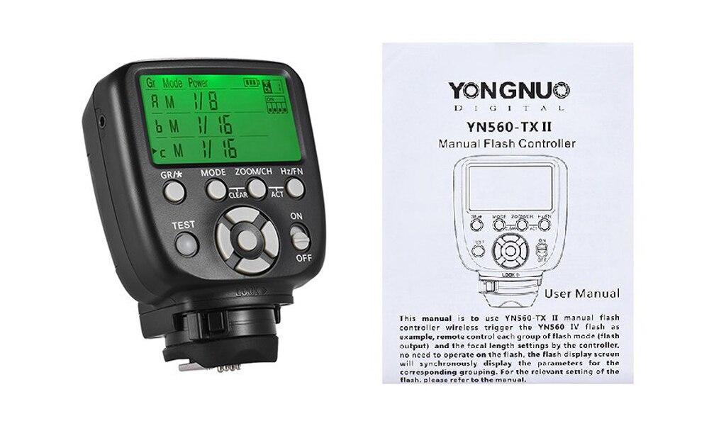 YC10598-YN560-TX-II_06