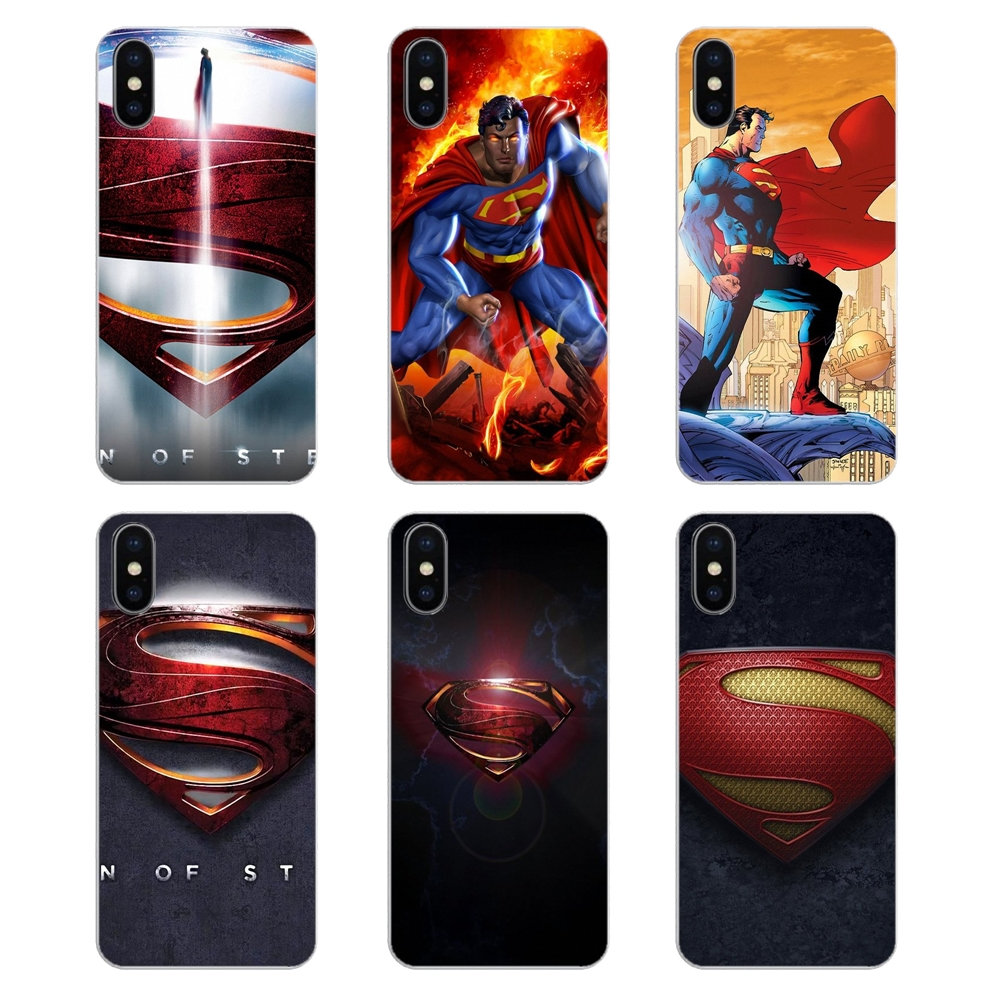 best y8 man ideas and get free shipping - 12b222di
