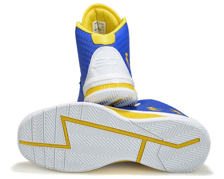 dfe74b7995b Curry 2 Shoes Curry 1 2.5 3 Shoe Stephen Curry Shoe 2016 Men Kids ...
