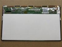 MaiTongDa Oryginalny CPT 12.1 cal TFT LCD Ekran CLAA121UA01CW klasy A roczna gwarancja