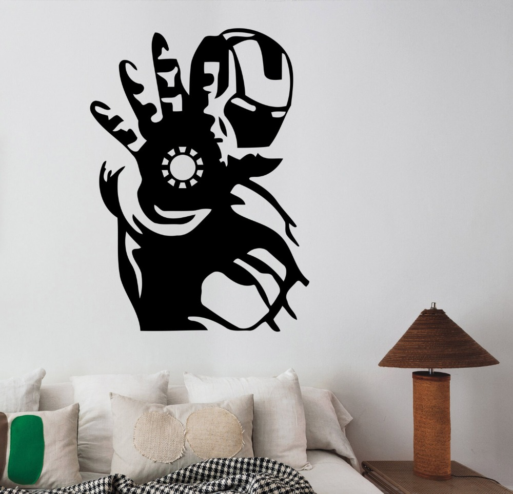 Wall Art For Men online buy wholesale man wall art from china man wall art