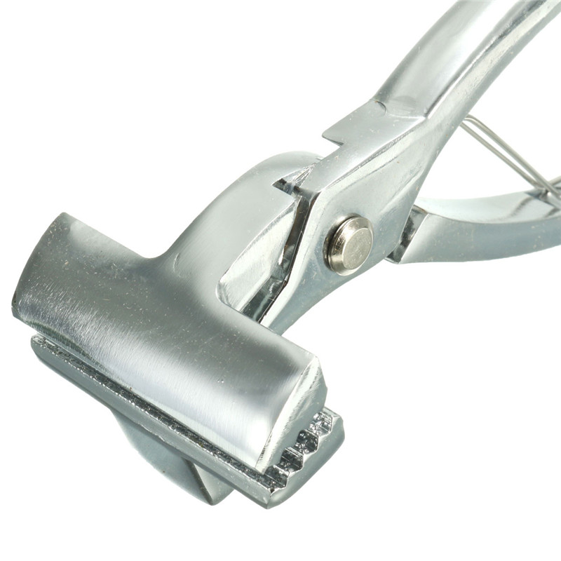 Chrome Leinwand Stretching Zangen Standard Jaw Werkzeug Für ...