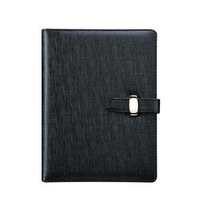 A4 A5 A6 Office Planner Agenda Notebook Women Men Pu Leather Travel Journal Personal Diary Students