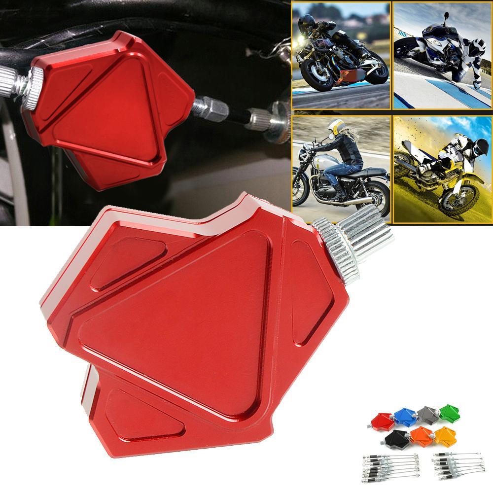 CNC Cubierta de dep/ósito de cilindro maestro de freno delantero para Suzuki GSXR600 GSXR750 GSXR1000 SV650S S1000S TL1000R TL1000S