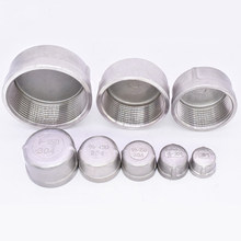 Popular Welded Pipe Cap-Buy Cheap Welded Pipe Cap lots from