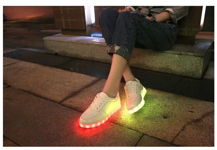 led shoes (37)