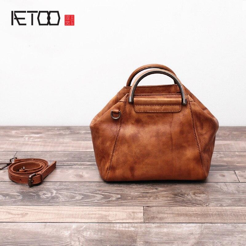 Online Get Cheap Original Leather Handbags -Aliexpress.com ...
