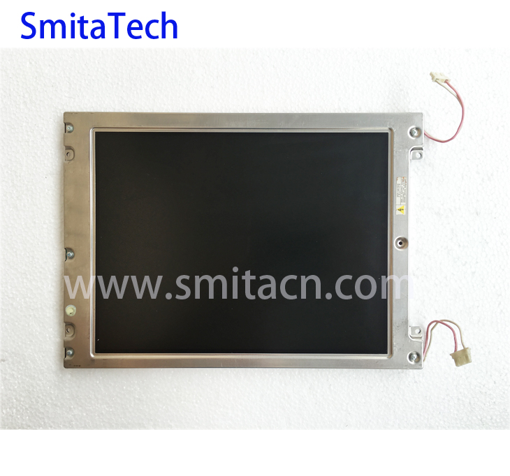 LTM10C209AF 10.4 inch TFT LCD Display Screen Panel free shipping 10 4 inch for nl8060bc26 10 nl8060bc26 10 lcd module lcd panel display free shipping