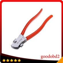 Original Lishi Key Cutter Locksmith Car Key Cutter tool Auto Key Cutting Machine Locksmith Tool Cut