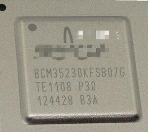 Image 1 - (1 قطعة) BCM35230KFSB07G الأصلي جديد