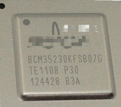 (1 قطعة) BCM35230KFSB07G الأصلي جديد