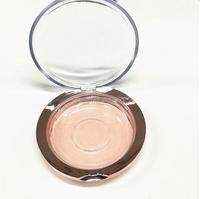 30Pcs 50Pcs Empty Round Elegant Rose Gold Fake Eyelashes Storage Case High Quality DIY Gold Empty