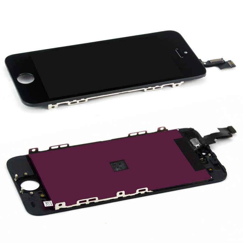 iphone5s LCD 1200 (3)