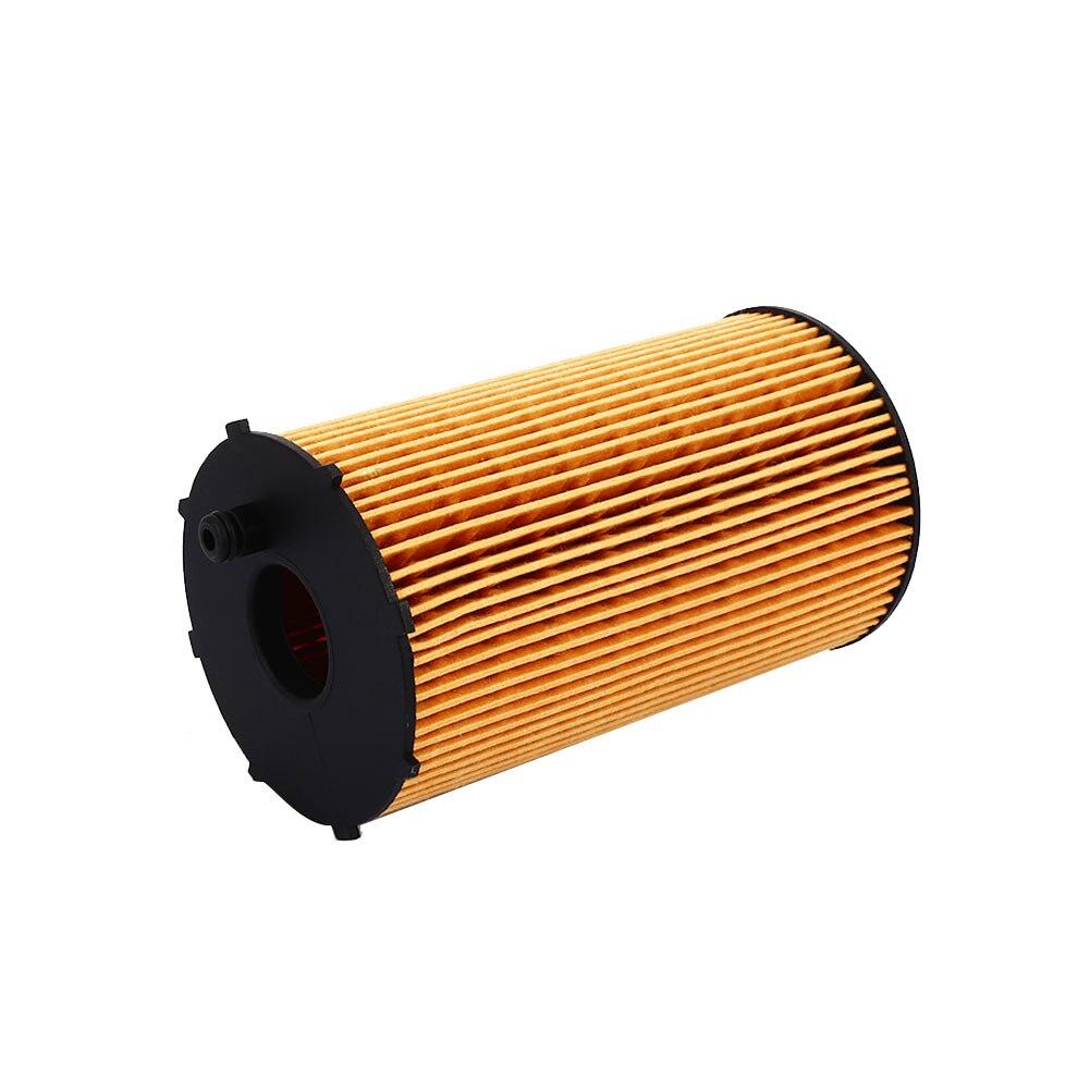 Авто автомобильный масляный фильтр подходит несколько моделей масляный фильтр Анти-Пыльца пыли авто аксессуары 1311289 для LAND ROVER