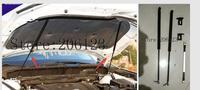2012 2013 2014 2015 2016 para mazda cx-5 CX-5 acessórios do carro capô gás choque strut elevador suporte estilo carro