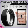 Jakcom R3 Smart Ring New Product Of Earphone Accessories As Headphones Solo Headphone Bag Eartips