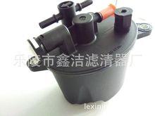 oil filter for LAND ROVER DISCOVERY SPORT . CITROEN C5 . FORD MONDEO . JAGUAR XF . PEUGEOT 407 / 508 / 607 OEM: LR001313
