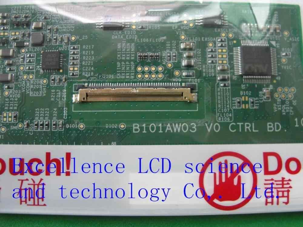 Lcd شاشة عرض ل سامسونج n148 n220 n315 nb30 N230 n110 n128 n140 n145 n143 nc10 NC310 NB30