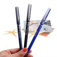 12pcs Friction Erasable Gel Pens Set 0 5mm Fine Ball Point Tip Kawaii Pen Frixion Style